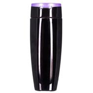 DELIA CAMELEO, plaukų skalavimo priemonė, violetinė paveikslėlis