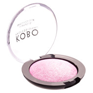 KOBO PROFESSIONAL LUMINOUS BACKED COLOUR, skaistalai, 104 Candyfloss paveikslėlis