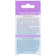 EVELINE NAIL THERAPY PROFESSIONAL, šviesinamasis nagų kondicionierius paveikslėlis