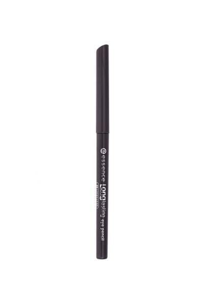ESSENCE LONGLASTING, ilgalaikis akių pieštukas, 20 Lucky Lead paveikslėlis