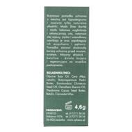SYLVECO, apsauginis lūpų pieštukas su beržų ekstraktu ir betulinu paveikslėlis