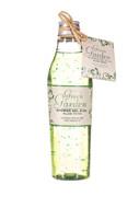 GREEN GARDEN, dušo gelis su alavijais paveikslėlis