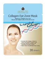 SKINLITE EVERYDAY NATURAL SKIN, paakių kaukė su kolagenu paveikslėlis