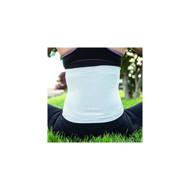 INCREDIWEAR nugaros/liemens mova, kūno spalvos, S/M (61-87 cm), 1 vnt. paveikslėlis