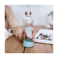 EQUA gertuvė MONSTERA 550 ml, stiklinė, 1 vnt. paveikslėlis