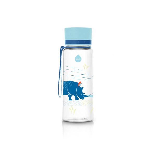 EQUA gertuvė RHINO 400 ml, plastikinė, 1 vnt. paveikslėlis
