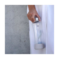 EQUA gertuvė ESPRIT FEATHER, stiklinė, 1 vnt. paveikslėlis
