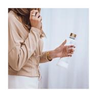 EQUA gertuvė STARDUST INFINITY, stiklinė, 1 vnt. paveikslėlis