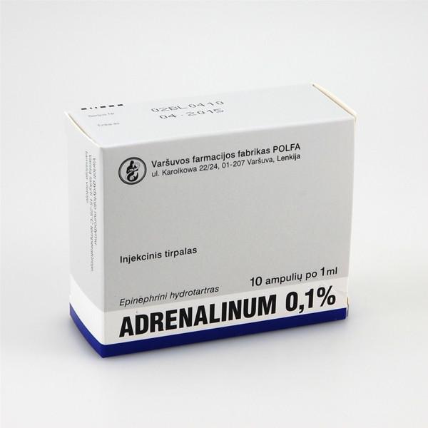 vitaminas b hipertenzijai gydyti hipertenzijos kodai mkb-10