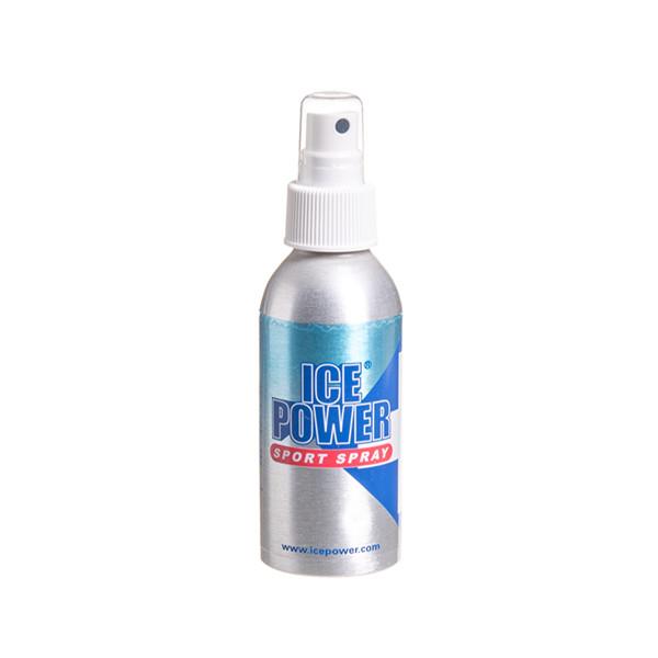 ICE POWER, šaldantis purškalas, 125 ml paveikslėlis
