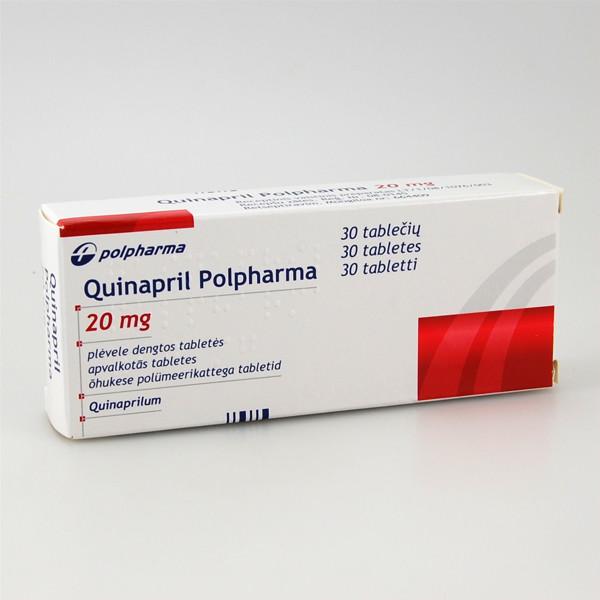 nuo tablečių nuo hipertenzijos kosulys ką daryti)
