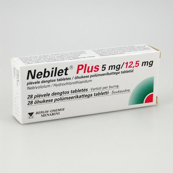 vaistai į veną vartojami nuo hipertenzijos)