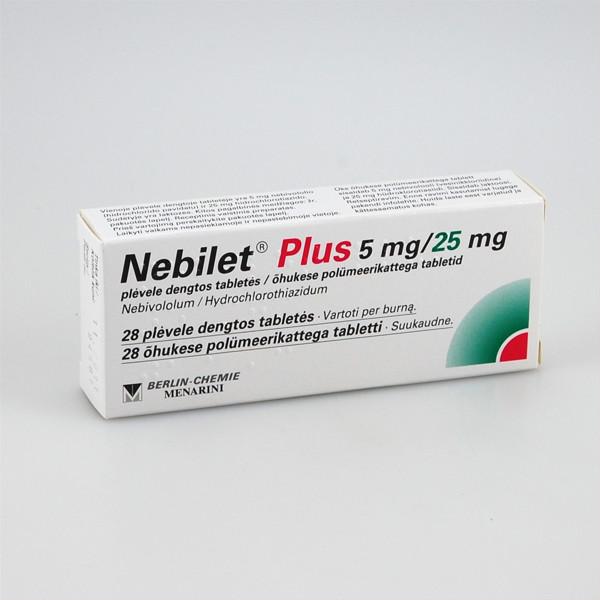 vaistai, vartojami erekcijai mažinti
