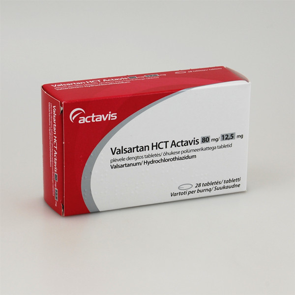 vitaminai hipertenzijos pavadinimams