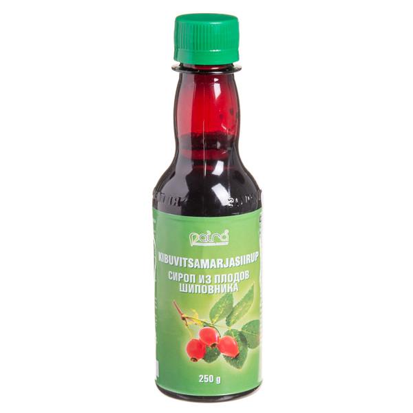 erškėtuogių sirupas ir hipertenzija raudonojo vyno širdies sveikata vynuogių sultys