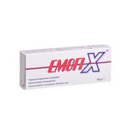 EMOFIX, tepalas, 30 g paveikslėlis