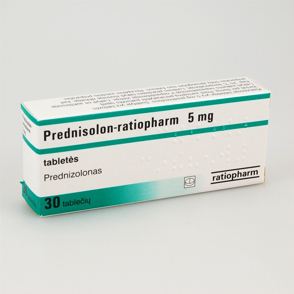 mažinant slėgį be vaistų, gydančių hipertenziją be tablečių)