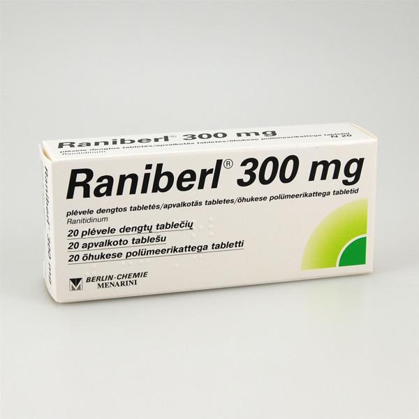 vaistai erekcijai padidinti vaistinėje