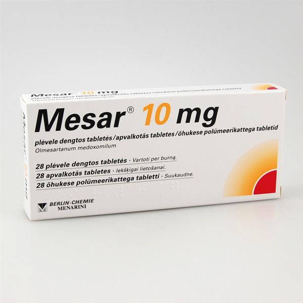ką naudinga vartoti sergant hipertenzija terafleksas ir hipertenzija