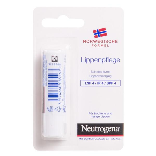 NEUTROGENA, lūpų pieštukas, 4,8 g paveikslėlis