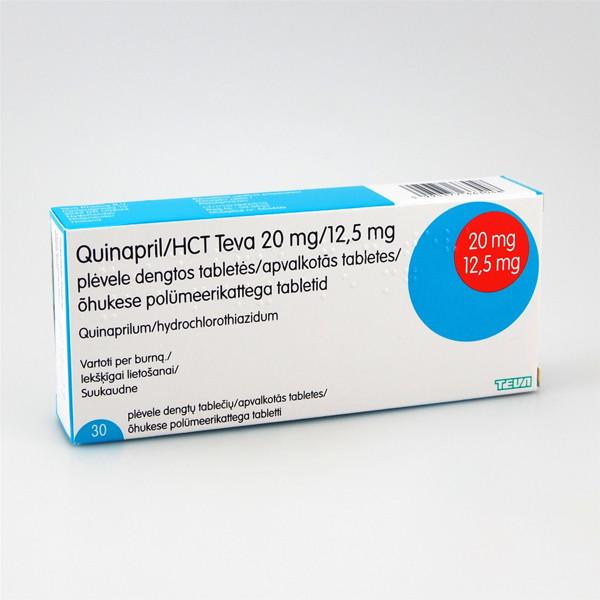 Vokietijoje vartojami vaistai nuo hipertenzijos)