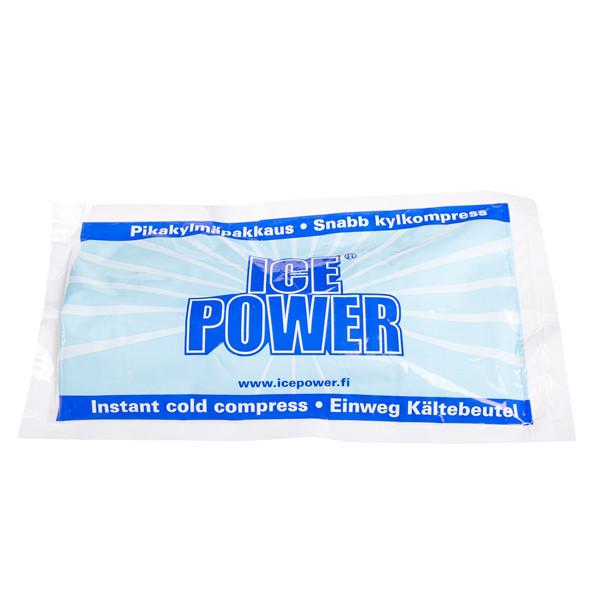 ICE POWER, šaldantis maišelis, 330 g  paveikslėlis