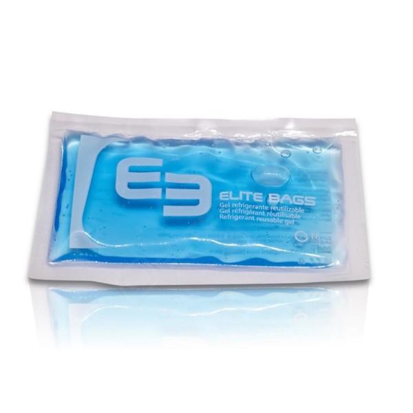 ELITE BAGS daugkartinio naudojimo šaldantis gelinis pakelis GEL, 1 vnt. paveikslėlis