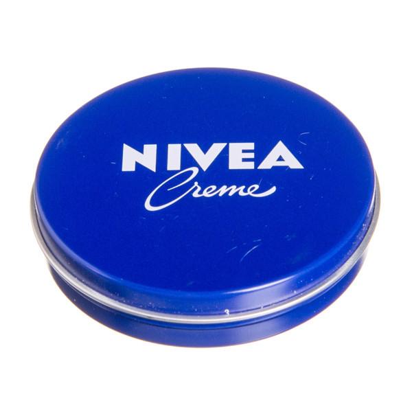 NIVEA, kremas, 30 ml paveikslėlis