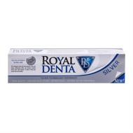 ROYAL DENTA SILVER, dantų pasta, 130 g paveikslėlis