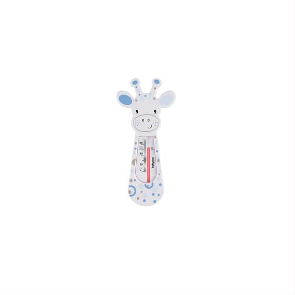 BABYONO, termometras, vandens, Žirafa, baltas, 776/03 paveikslėlis