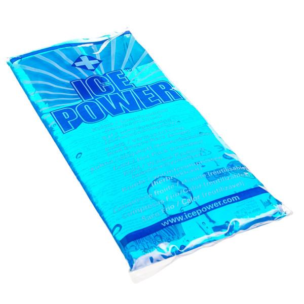 ICE POWER, šalčio/šilumos paketas, 11 x 26 cm paveikslėlis