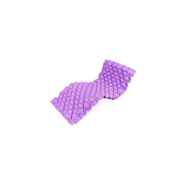TIMAGO Čiužinys su kompresoriumi pragulų profilaktikai, violetinės spalvos N1 paveikslėlis