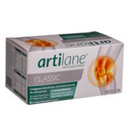 ARTILANE CLASSIC, skystis vienkartiniuose buteliukuose, 30 ml x 15 vnt. paveikslėlis