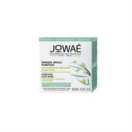 JOWAE, valomoji molio kaukė, 50 ml paveikslėlis