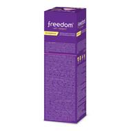 FREEDOM MINI, tamponai, 10 vnt. paveikslėlis