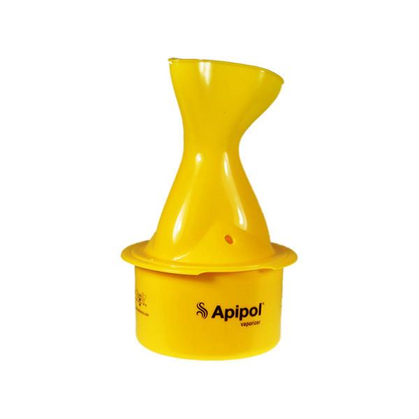APIPOL inhaliatorius