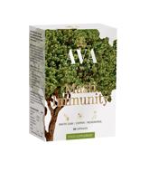 AVA SANTÉ Masti® Immunity 30 KAPSULIŲ paveikslėlis