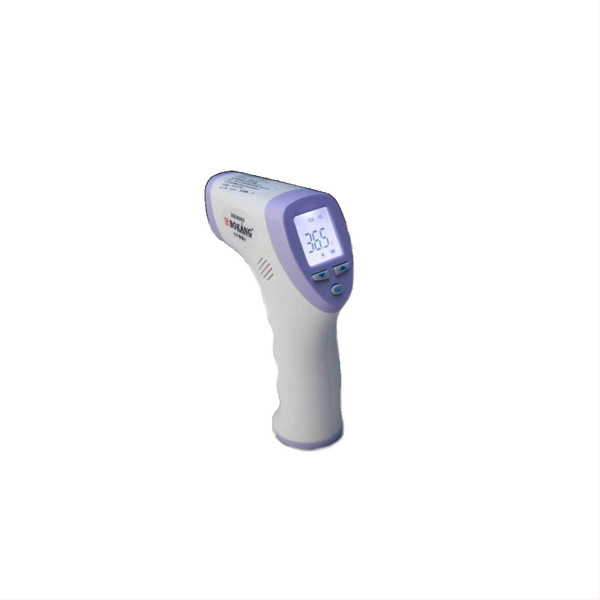 BOKANG BK8005, infraraudonųjų spindulių bekontaktis termometras paveikslėlis