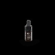 YOU&OIL KI  aromaterapinis mišinys AUSŲ UŽDEGIMAS, 5ml paveikslėlis