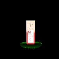YOU&OIL KI aromaterapinis mišinys PŪSLELINĖ, 5 ml paveikslėlis