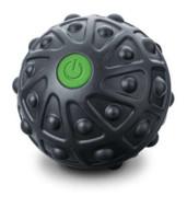 BEURER,Masažo kamuoliukas - vibruojantis paveikslėlis