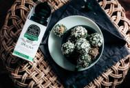 ROYAL GREEN BIO SPIRULINA, 1000 mg, 60 tablečių paveikslėlis
