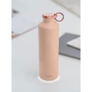 EQUA išmanioji termo gertuvė SMART PINK BLUSH, nerūdijantis plienas, 1 vnt. paveikslėlis