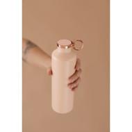 EQUA termo gertuvė TERMO PINK BLUSH, nerūdijantis plienas, 1 vnt. paveikslėlis