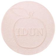 IDUN Minerals kompaktinė pudra suteikianti švytėjimo Tilda Nr. 1522, 3,5 g (highlighter'is) paveikslėlis