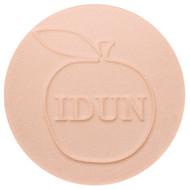 IDUN Minerals kompaktinė pudra matinė Vacker Nr. 1532, 3,5 g paveikslėlis