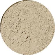 IDUN Minerals raudonį neutralizuojanti biri maskuojamoji priemonė Idegran Nr. 2012, 4 g paveikslėlis