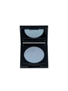 IDUN Minerals vienos spalvos akių šešėliai Förgätmigej Nr. 4106, 3 g paveikslėlis