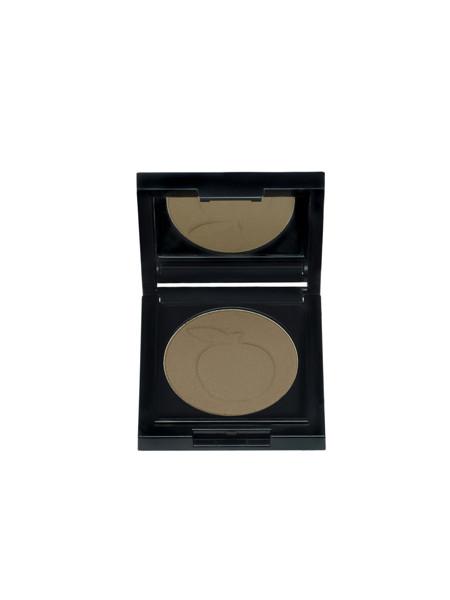 IDUN Minerals vienos spalvos akių šešėliai Nastrot Nr. 4109, 3g paveikslėlis