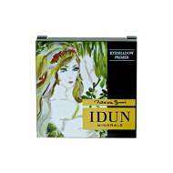 IDUN Minerals akių šešėlių pagrindas Nackros Nr. 4601, 2,8 g paveikslėlis